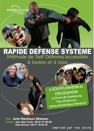 2013-2014 Rapide defense mixte 01