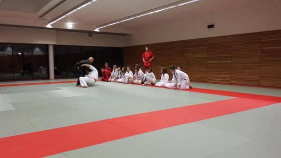 arts martiaux judo soufflenheim drusenheim 9104