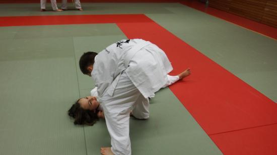 arts martiaux judo soufflenheim drusenheim9106