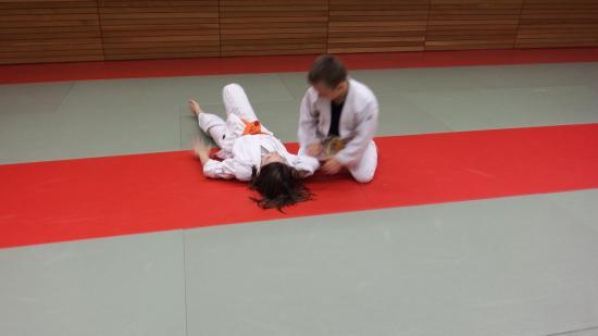 arts martiaux judo soufflenheim drusenheim9108