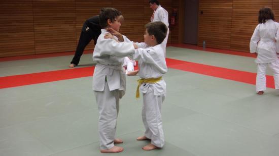 arts martiaux judo soufflenheim drusenheim9109