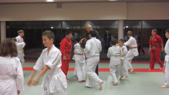 arts martiaux judo soufflenheim drusenheim9111