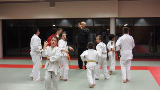 arts martiaux judo soufflenheim drusenheim9112