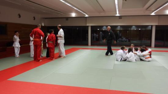 arts martiaux judo soufflenheim drusenheim9113