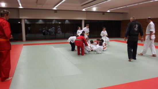 arts martiaux judo soufflenheim drusenheim9114