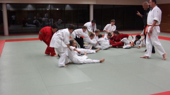 arts martiaux judo soufflenheim drusenheim9115