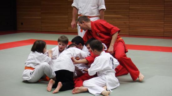 arts martiaux judo soufflenheim drusenheim9118