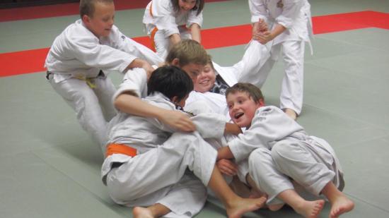 arts martiaux judo soufflenheim drusenheim9127