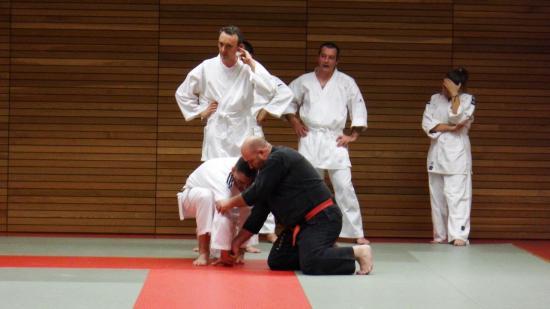 arts martiaux judo soufflenheim drusenheim9136