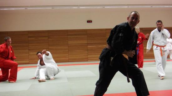 arts martiaux judo soufflenheim drusenheim9138