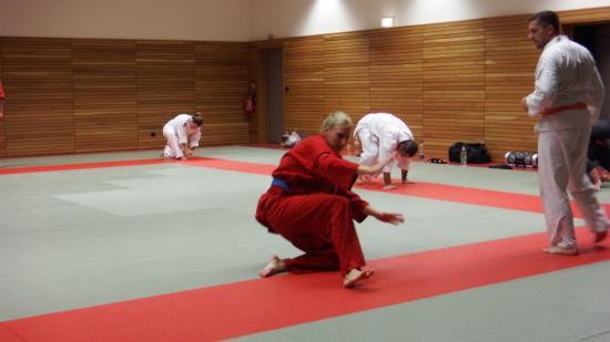 arts martiaux judo soufflenheim drusenheim9139
