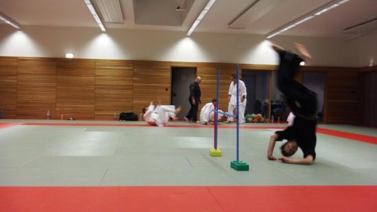 arts martiaux judo soufflenheim drusenheim9145