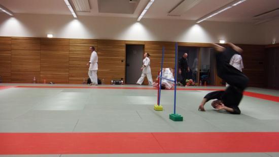 arts martiaux judo soufflenheim drusenheim9146