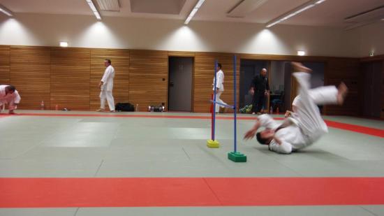 arts martiaux judo soufflenheim drusenheim9148