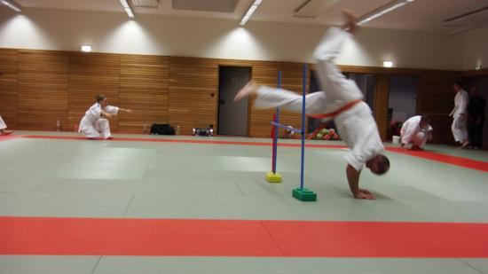 arts martiaux judo soufflenheim drusenheim9151