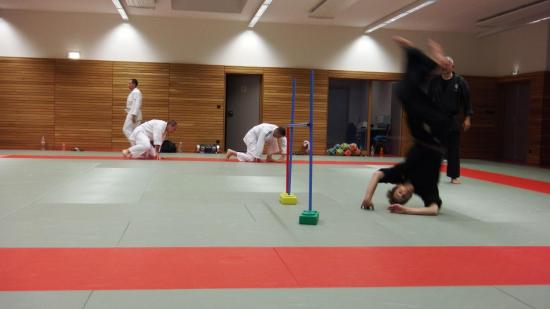 arts martiaux judo soufflenheim drusenheim9154