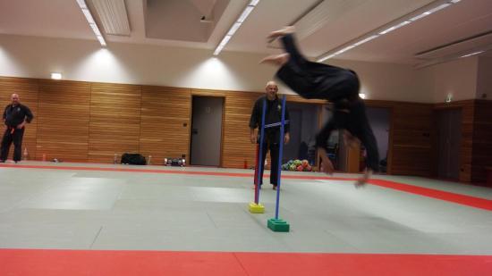 arts martiaux judo soufflenheim drusenheim9158