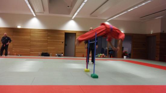 arts martiaux judo soufflenheim drusenheim9159