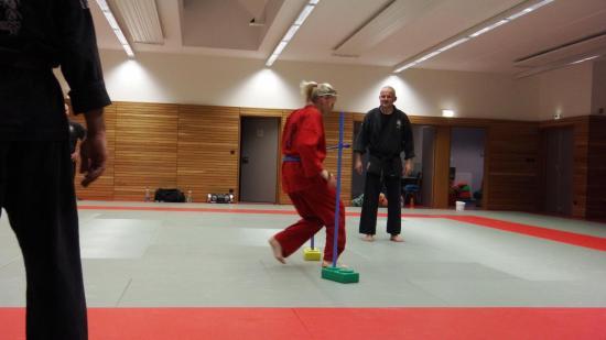 arts martiaux judo soufflenheim drusenheim9163