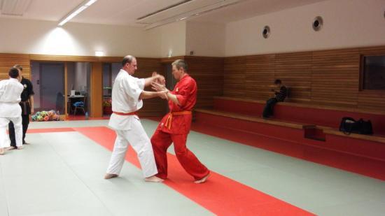 arts martiaux judo soufflenheim drusenheim9169
