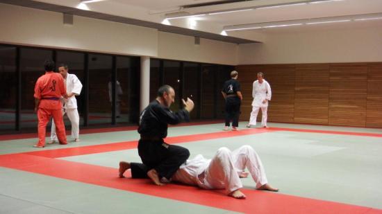arts martiaux judo soufflenheim drusenheim9179