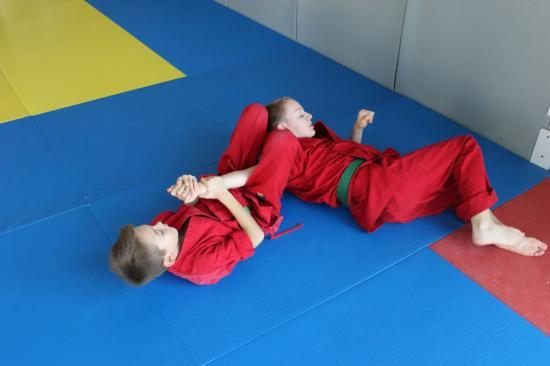 arts martiaux rhénans soufflenheim 00