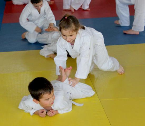 arts martiaux rhénans soufflenheim 000