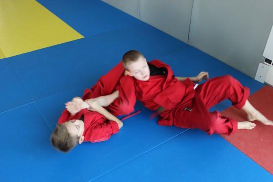 arts martiaux rhénans soufflenheim 01