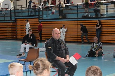 Arts Martiaux Soufflenheim Drusenheim 00-129 2
