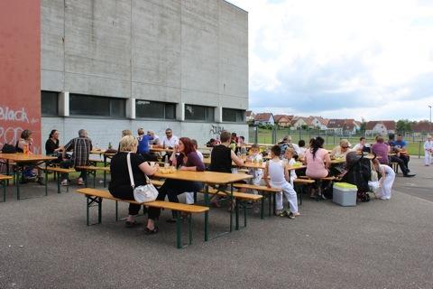 Arts Martiaux Soufflenheim Drusenheim 00-139 2