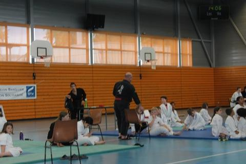 Arts Martiaux Soufflenheim Drusenheim 00-145 2