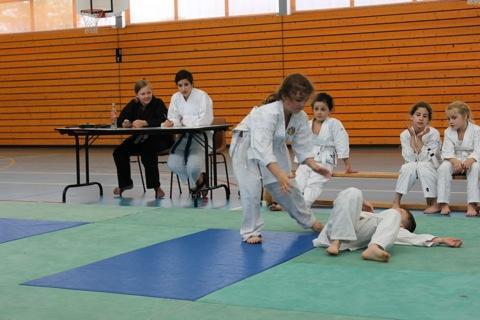 Arts Martiaux Soufflenheim Drusenheim 00-155 2