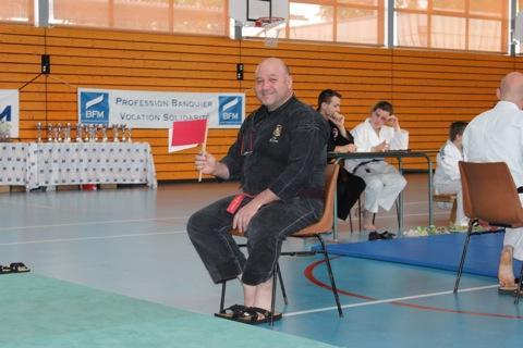 Arts Martiaux Soufflenheim Drusenheim 00-21 2