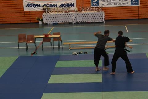 Arts Martiaux Soufflenheim Drusenheim 00-220 2