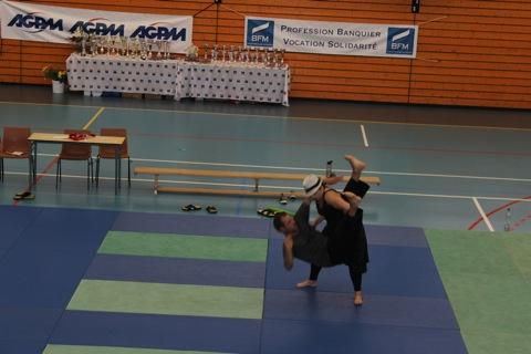 Arts Martiaux Soufflenheim Drusenheim 00-222 2