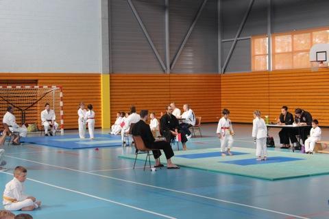 Arts Martiaux Soufflenheim Drusenheim 00-46 2