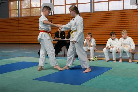 Arts Martiaux Soufflenheim Drusenheim 00-57 2