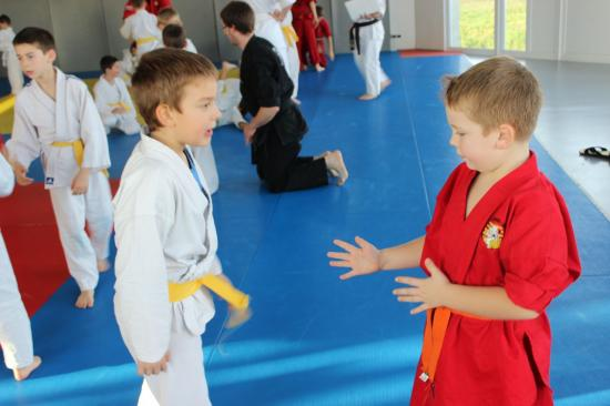 Arts martiaux soufflenheim drusenheim enfants 00