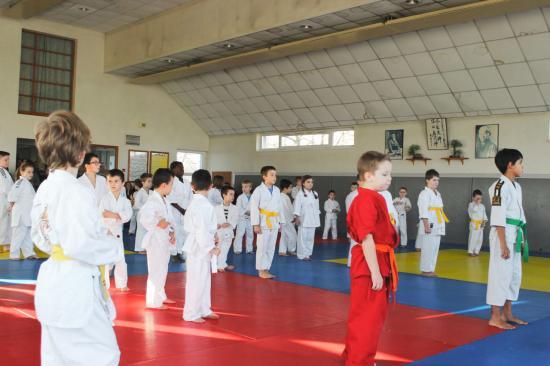 Arts martiaux Soufflenheim gosh judo03