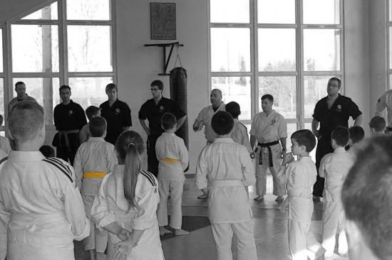 Arts martiaux Soufflenheim gosh judo04