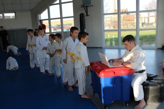 Arts martiaux Soufflenheim gosh judo05