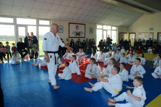 Arts martiaux Soufflenheim gosh judo11