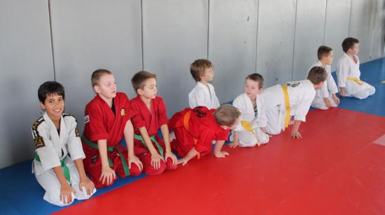 Arts martiaux Soufflenheim gosh judo14