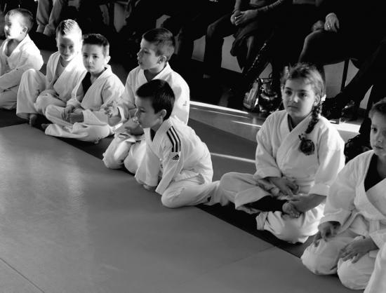 Arts martiaux Soufflenheim gosh judo21
