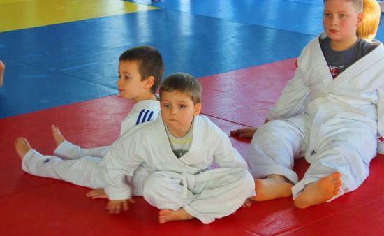 Arts martiaux Soufflenheim gosh judo22
