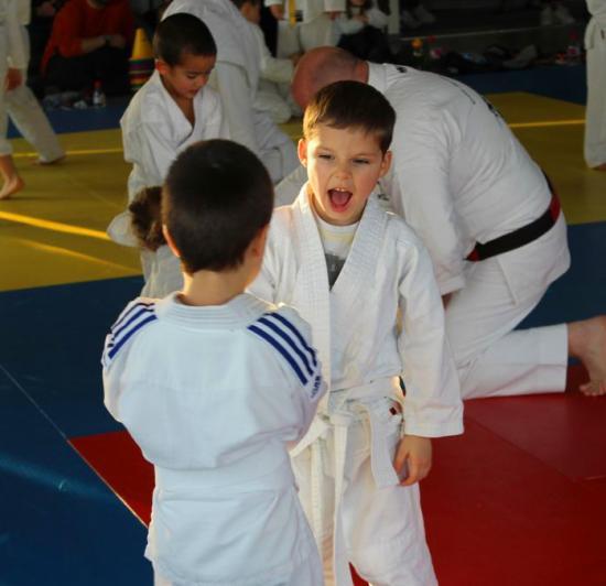 Arts martiaux Soufflenheim gosh judo39