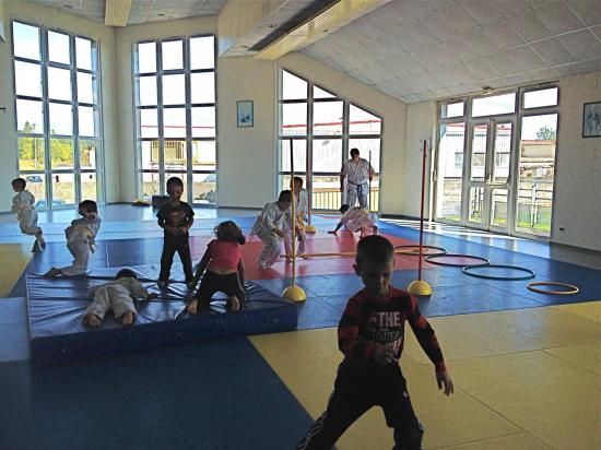 Arts martiaux Soufflenheim judo goshIMG_4763