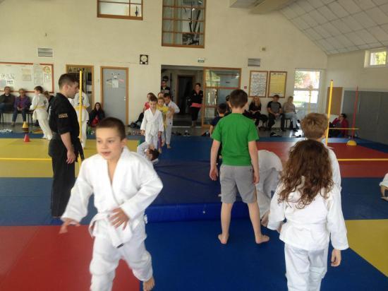 Arts martiaux Soufflenheim judo goshIMG_4769