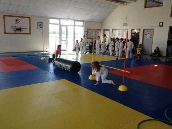 Arts martiaux Soufflenheim judo goshIMG_4776