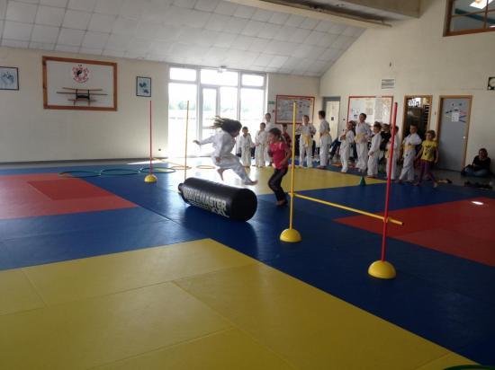 Arts martiaux Soufflenheim judo goshIMG_4777